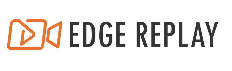 Edge Instant Replay